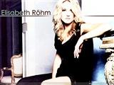 Elisabeth Rohm