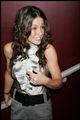 Evangeline Lilly