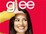 GLEE GQ Photoshoot