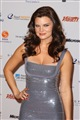Heather Tom