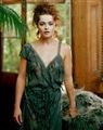 Helena Bonham Carter