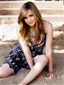 Rachael Leigh Cook