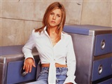 Rachel Greene