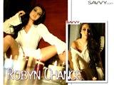 Robyn Chance