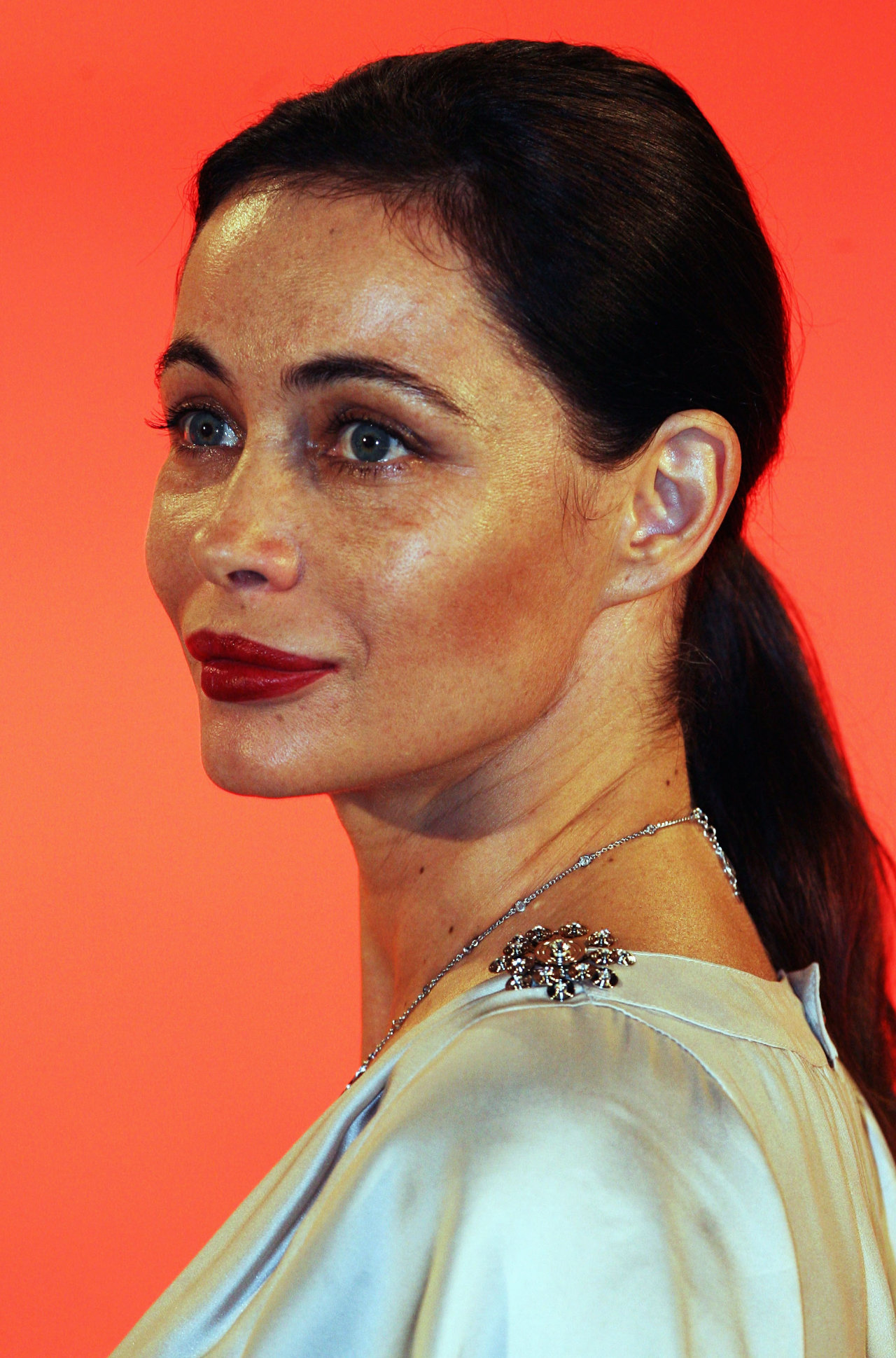 Emmanuelle Beart - Images Wallpaper