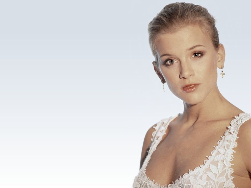 Eva Habermann - Picture