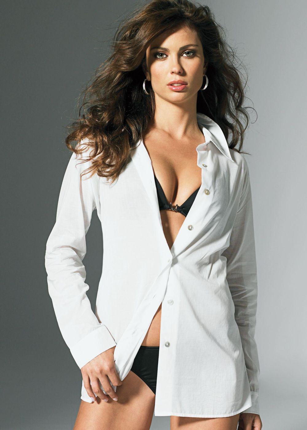 Fabiana Tambosi