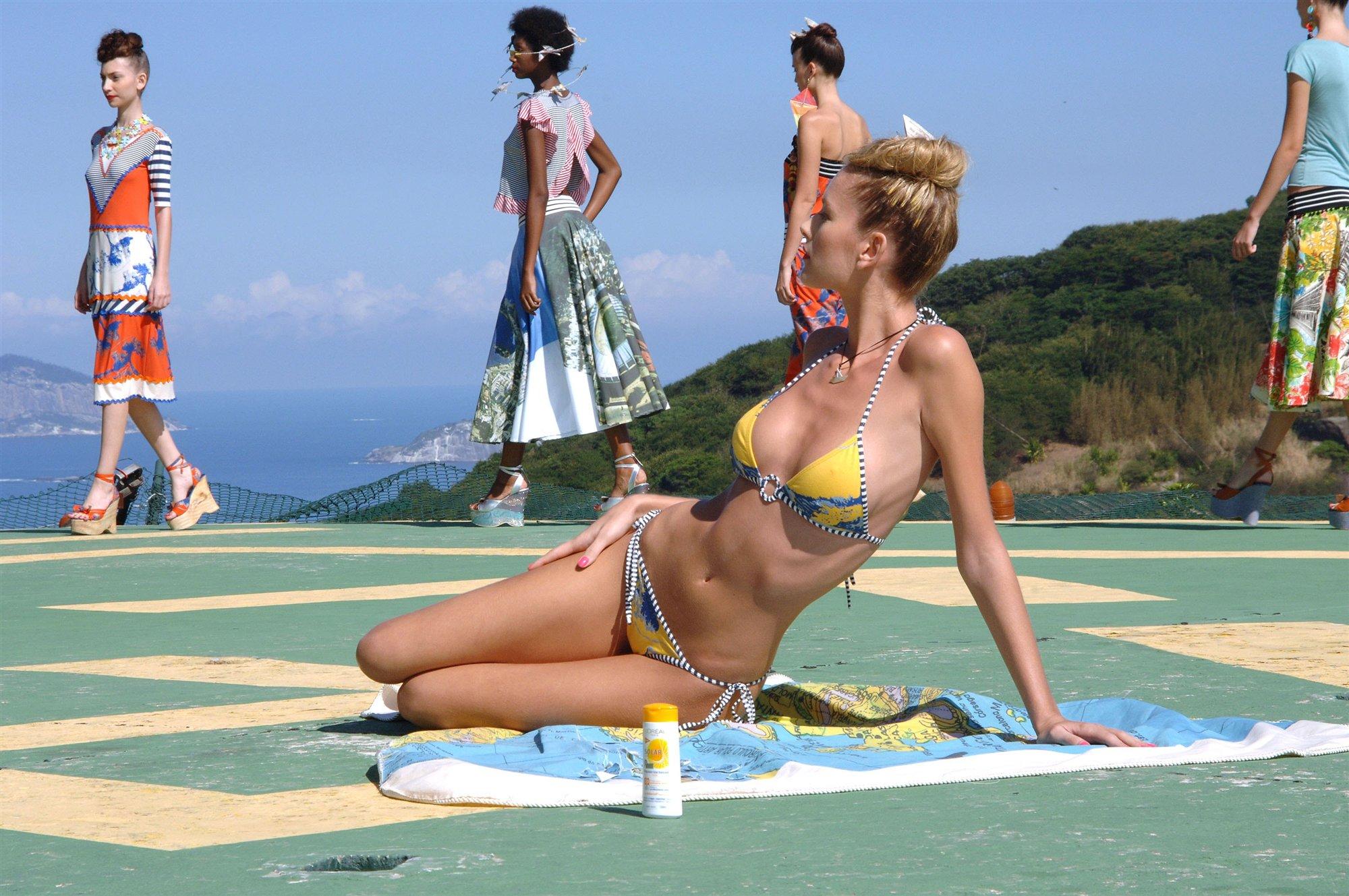 Gianne Albertoni
