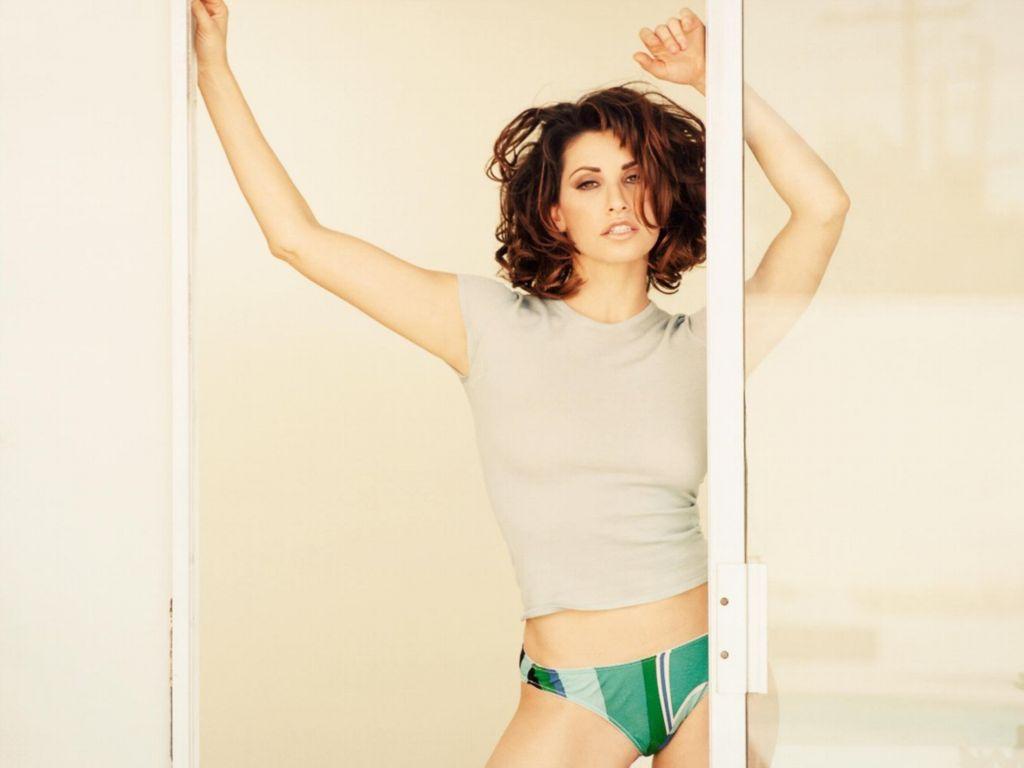 Panties Elle Bowman naked (69 images) Gallery, Snapchat, panties