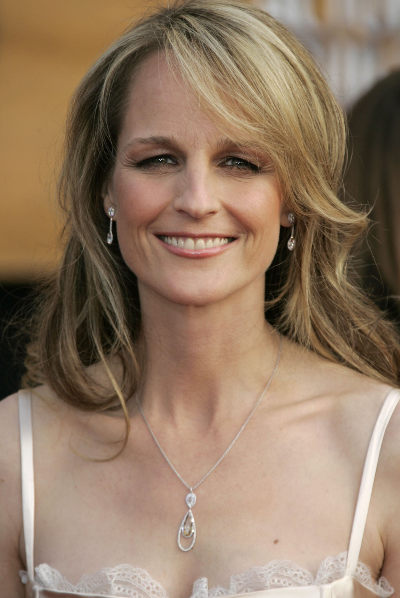 Fashion Helen Hunt Wallpapers 1437